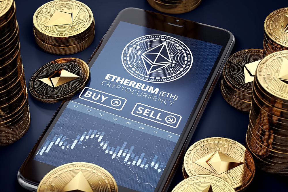 5 Secrets Nobody Will Tell You About Investing in Cryptocurrency to Make  Money – Film Daily